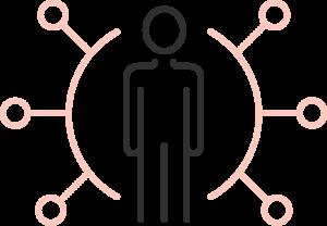 ikon-leder-og-teamutvikling