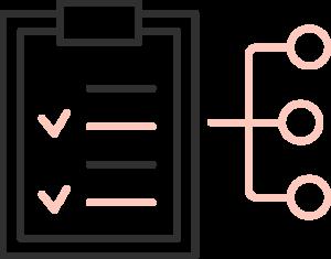 ikon-markedskoordinering
