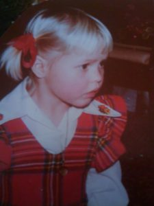 Barnet Lisbeth